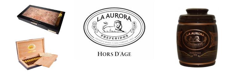 La Aurora_en