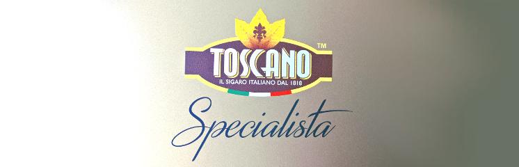 Toscano_en