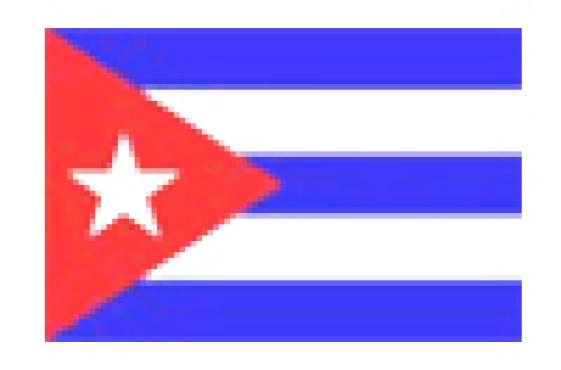 Kuba (Havanna)