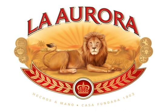 La Aurora Classic