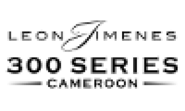 Leon Jimenes Series 300