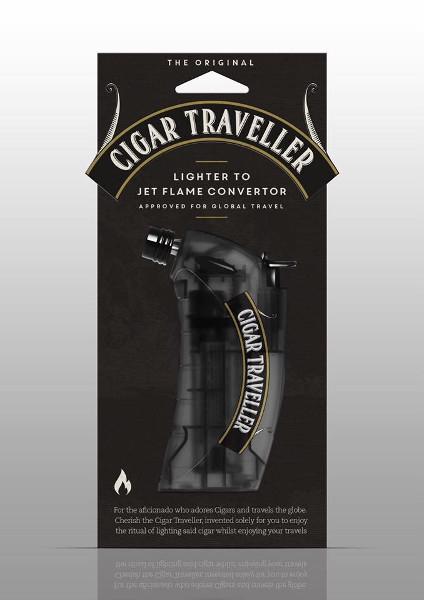 Cigar Traveller CT30