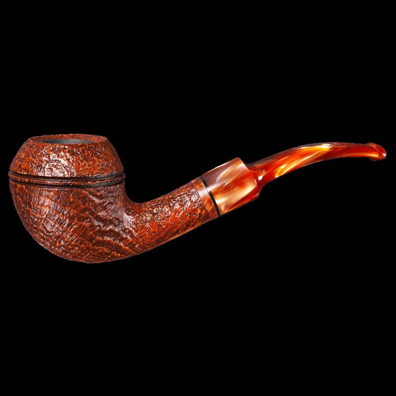 Leopold 5108