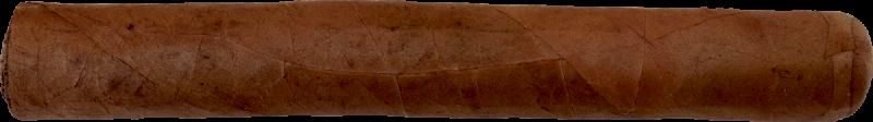 Cusano Corona