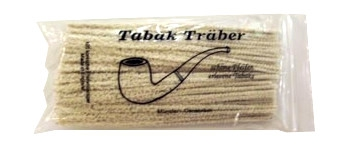 Tobacco Traeber pipe cleaners