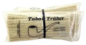 Tobacco Traeber 5er pipe cleaners