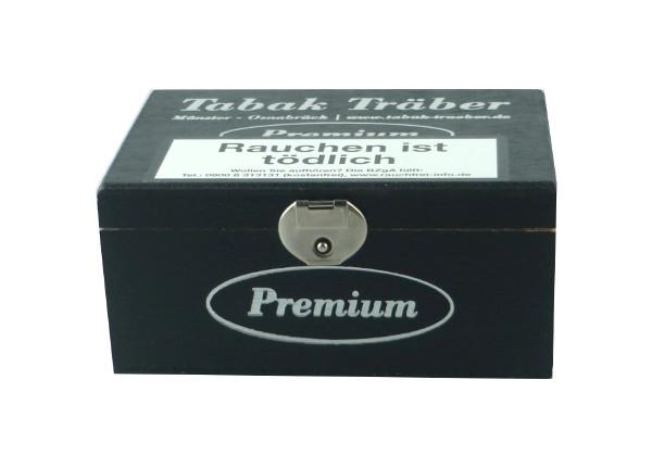 Tabak Traeber Premium