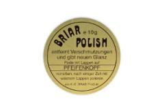 Briar Polish