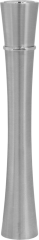 Rattrays Fat Caber Pearl