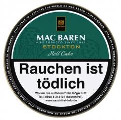 Mac Baren stockton