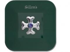 Sillems green