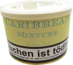 Tabak Träber Caribbean Mixture