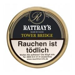 Rattrays Tower Bridge
