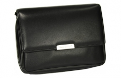 Wess Onyx Pipe Bag P 110-4