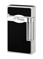 S.T. Dupont Le Grand black