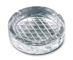 Davidoff Kristall Aschenbecher