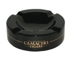 Camacho Ashtray