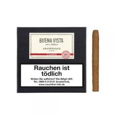 Buena Vista Cigarros