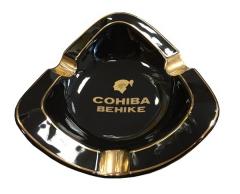 Cohiba Behike Ashtray