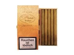 Tabak Träber Senioritas Pipe Tobacco