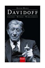 Davidoff: Legende, Mythos, Wirklichkeit