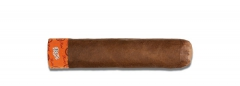 Rocky Patel The Edge Corojo B 52