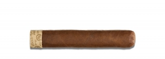 Rocky Patel The Edge Corojo Robusto