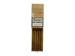 Tabak Traeber Panetela Sumatra