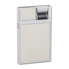 PORSCHE P3632 silver