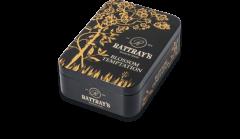 Rattrays Blossom Temptation