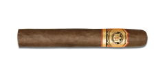 Arturo Fuente Don Carlos Doble Robusto