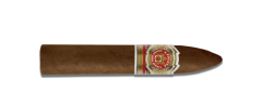 Arturo Fuente Rosado Sungrown R Fifty-Eight