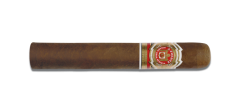 Arturo Fuente Rosado Sungrown R Fifty-Six