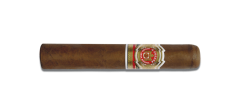 Arturo Fuente Rosado Sungrown R Fifty-Two