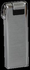 Corona Pipemaster 33-3114