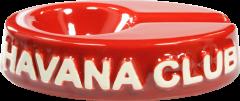 Havana Club Chico rot