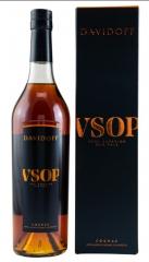 DAVIDOFF Cognac VSOP