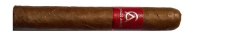 Carlos Andre red Robusto