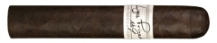Drew Estade Liga Privada No 9 Robusto