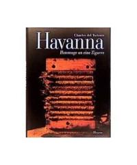 Havanna - Hommage an eine Zigarre