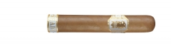 Drew Estade Undercrown Shade Robusto