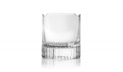 Winston Churchill Liquor Glass
