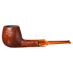 Leopold 5166
