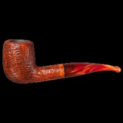 Leopold 5168