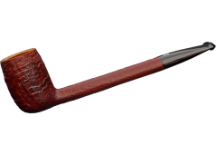 Rattrays Harpoon Sandblast Red