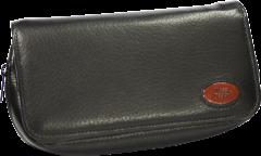 Wess Deer Combi-pipebag K 28 XL