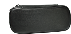 Wess Classic P 9- 2 Pipe Bag