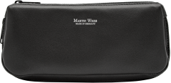 Wess Classic K 24 Combo Pouch