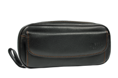 Wess 114 Pipe Bag P 9-2