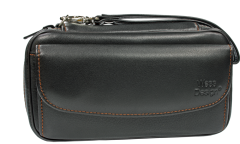 Wess 114 Pipe Bag P 35-3